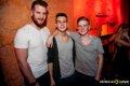 Moritz_Disco One Esslingen, 10.04.2015_-92.JPG