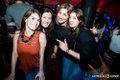 Moritz_Disco One Esslingen, 10.04.2015_-95.JPG