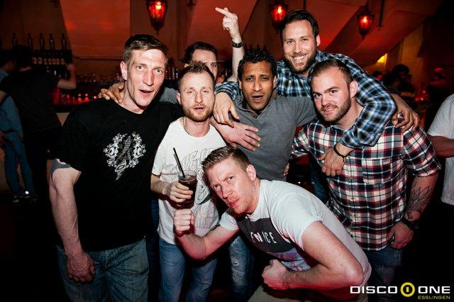 Moritz_Disco One Esslingen, 10.04.2015_-96.JPG