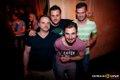Moritz_Disco One Esslingen, 10.04.2015_-97.JPG