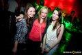 Moritz_Disco One Esslingen, 10.04.2015_-98.JPG