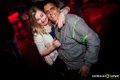 Moritz_Disco One Esslingen, 10.04.2015_-102.JPG
