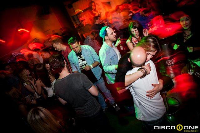 Moritz_Disco One Esslingen, 10.04.2015_-104.JPG