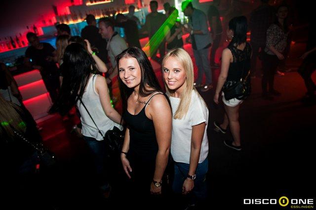 Moritz_Disco One Esslingen, 10.04.2015_-105.JPG