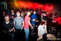 Moritz_Disco One Esslingen, 10.04.2015_-106.JPG