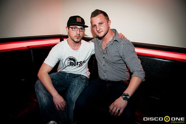 Moritz_Disco One Esslingen, 10.04.2015_-107.JPG
