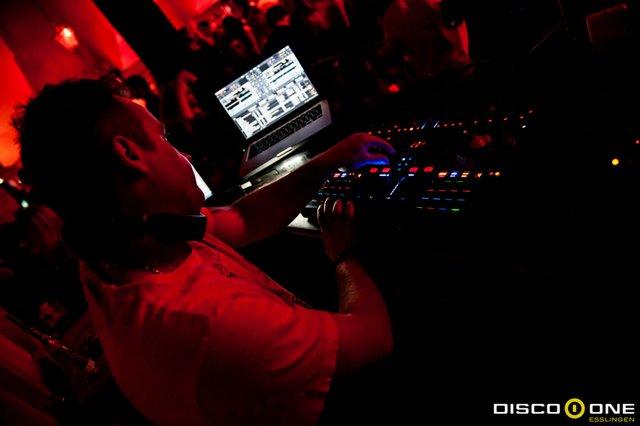 Moritz_Disco One Esslingen, 10.04.2015_-108.JPG