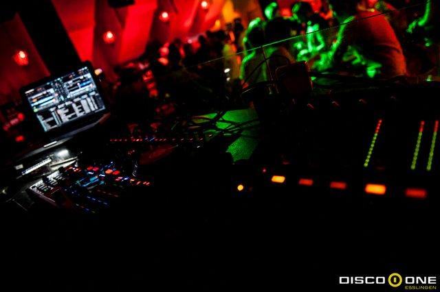 Moritz_Disco One Esslingen, 10.04.2015_-110.JPG