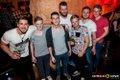 Moritz_Disco One Esslingen, 10.04.2015_-111.JPG