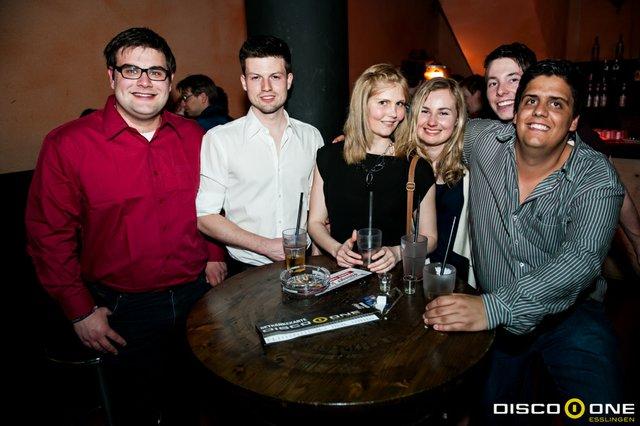 Moritz_Disco One Esslingen, 10.04.2015_-112.JPG