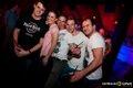 Moritz_Disco One Esslingen, 10.04.2015_-115.JPG