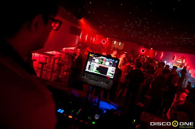 Moritz_Disco One Esslingen, 10.04.2015_-116.JPG