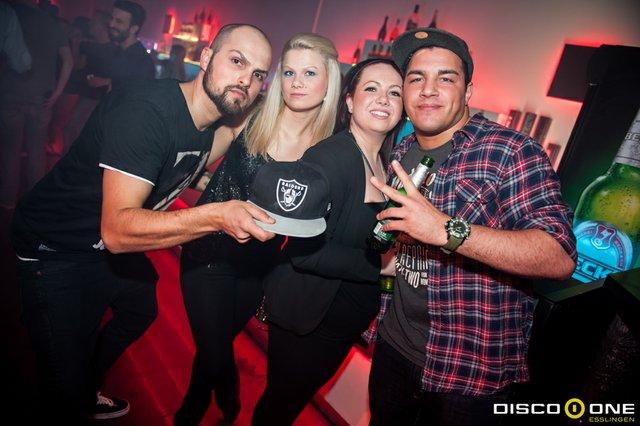 Moritz_Disco One Esslingen, 10.04.2015_-119.JPG