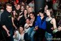 Moritz_Disco One Esslingen, 10.04.2015_-121.JPG