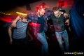 Moritz_Disco One Esslingen, 10.04.2015_-123.JPG