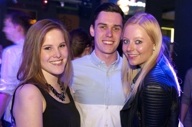 Moritz_Pure Club Stuttgart, 10.04.2015_.JPG