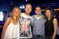 Moritz_Pure Club Stuttgart, 10.04.2015_-3.JPG