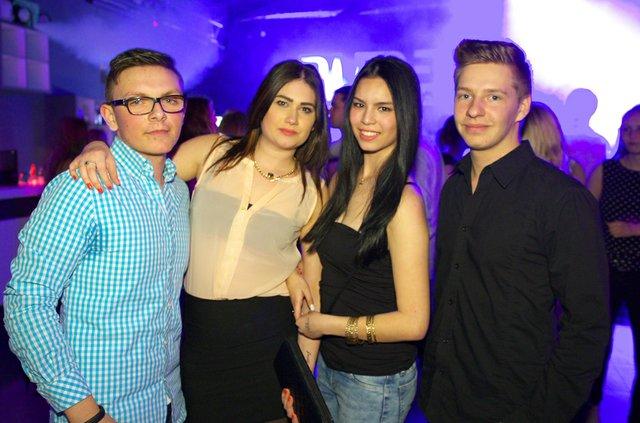 Moritz_Pure Club Stuttgart, 10.04.2015_-4.JPG