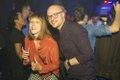 Moritz_Pure Club Stuttgart, 10.04.2015_-5.JPG