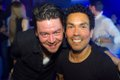 Moritz_Pure Club Stuttgart, 10.04.2015_-7.JPG