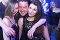 Moritz_Pure Club Stuttgart, 10.04.2015_-8.JPG