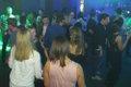 Moritz_Pure Club Stuttgart, 10.04.2015_-10.JPG