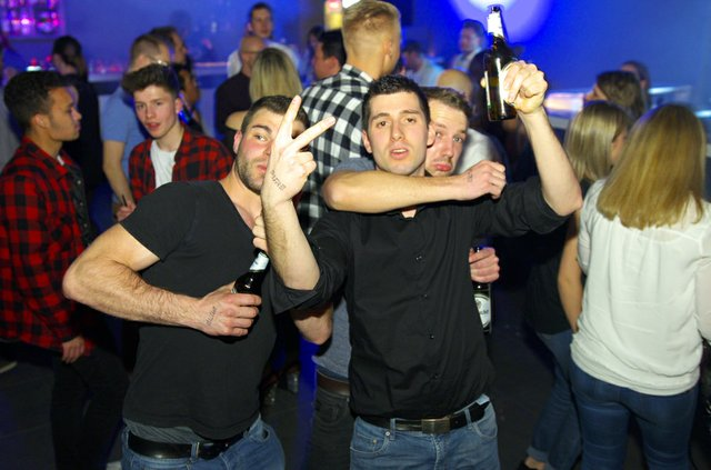 Moritz_Pure Club Stuttgart, 10.04.2015_-11.JPG