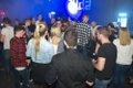 Moritz_Pure Club Stuttgart, 10.04.2015_-12.JPG