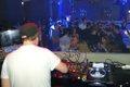 Moritz_Pure Club Stuttgart, 10.04.2015_-15.JPG