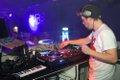 Moritz_Pure Club Stuttgart, 10.04.2015_-17.JPG