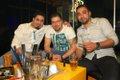 Moritz_Pure Club Stuttgart, 10.04.2015_-18.JPG