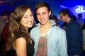 Moritz_Pure Club Stuttgart, 10.04.2015_-20.JPG