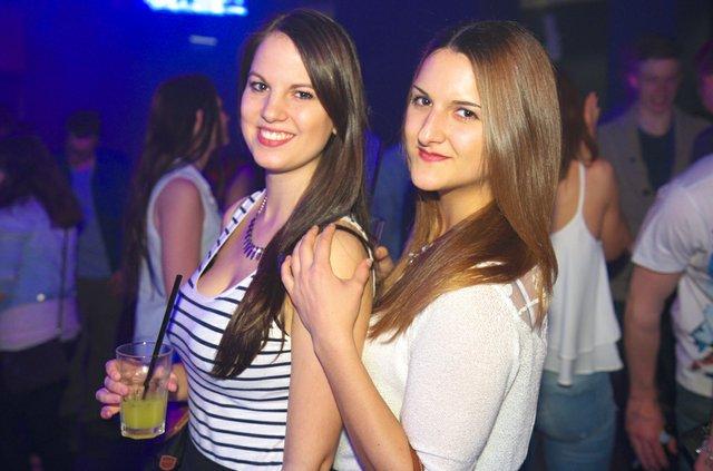 Moritz_Pure Club Stuttgart, 10.04.2015_-22.JPG
