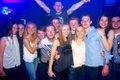 Moritz_Pure Club Stuttgart, 10.04.2015_-23.JPG
