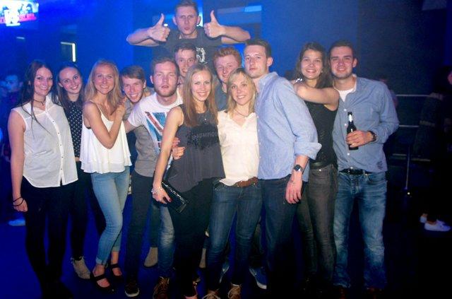 Moritz_Pure Club Stuttgart, 10.04.2015_-24.JPG