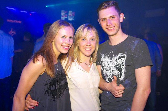 Moritz_Pure Club Stuttgart, 10.04.2015_-25.JPG