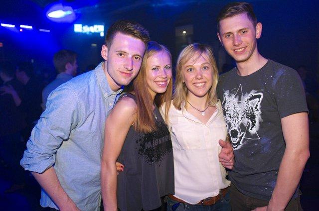 Moritz_Pure Club Stuttgart, 10.04.2015_-26.JPG