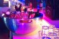 Moritz_Pure Club Stuttgart, 10.04.2015_-29.JPG