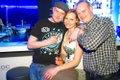 Moritz_Pure Club Stuttgart, 10.04.2015_-31.JPG