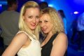 Moritz_Pure Club Stuttgart, 10.04.2015_-33.JPG