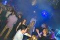 Moritz_Pure Club Stuttgart, 10.04.2015_-34.JPG