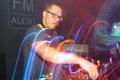 Moritz_Pure Club Stuttgart, 10.04.2015_-37.JPG