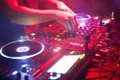 Moritz_Pure Club Stuttgart, 10.04.2015_-38.JPG