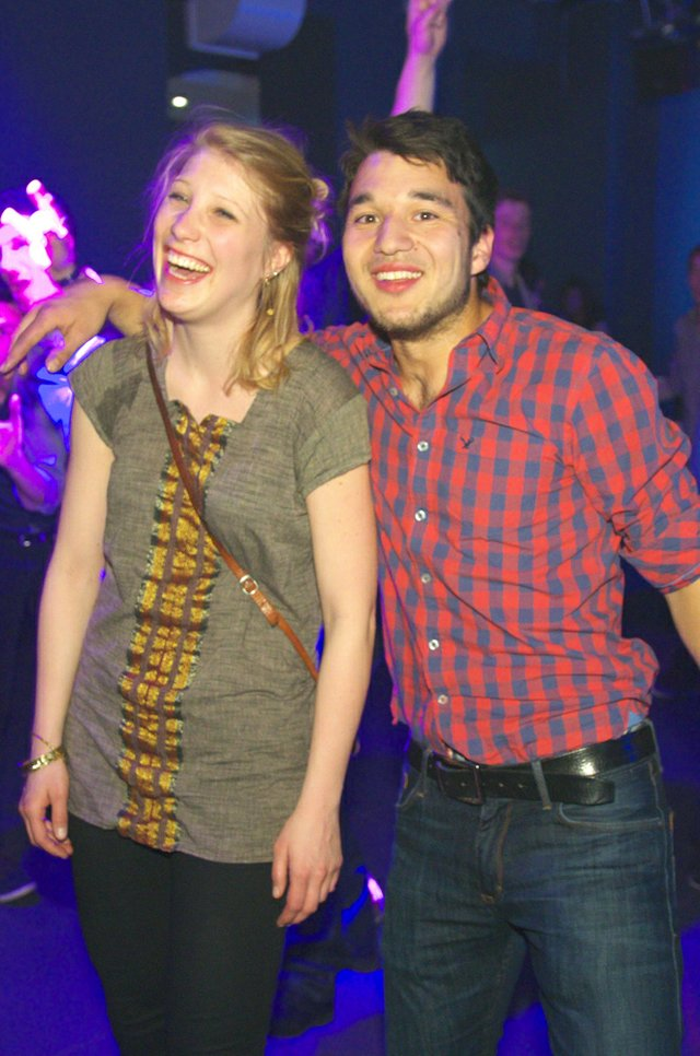 Moritz_Pure Club Stuttgart, 10.04.2015_-39.JPG
