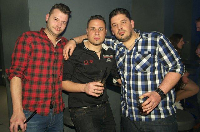 Moritz_Pure Club Stuttgart, 10.04.2015_-42.JPG