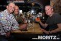 Moritz_Lehners Heilbronn, 11.04.2015_-2.JPG