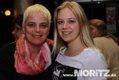 Moritz_Lehners Heilbronn, 11.04.2015_-3.JPG