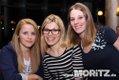 Moritz_Lehners Heilbronn, 11.04.2015_-4.JPG