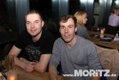 Moritz_Lehners Heilbronn, 11.04.2015_-5.JPG
