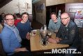 Moritz_Lehners Heilbronn, 11.04.2015_-7.JPG